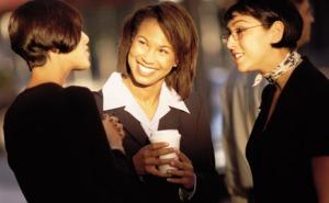 women-entrepreneurs-talking